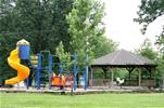 City Park Gazebo Playground lowres 3_thumb.jpg