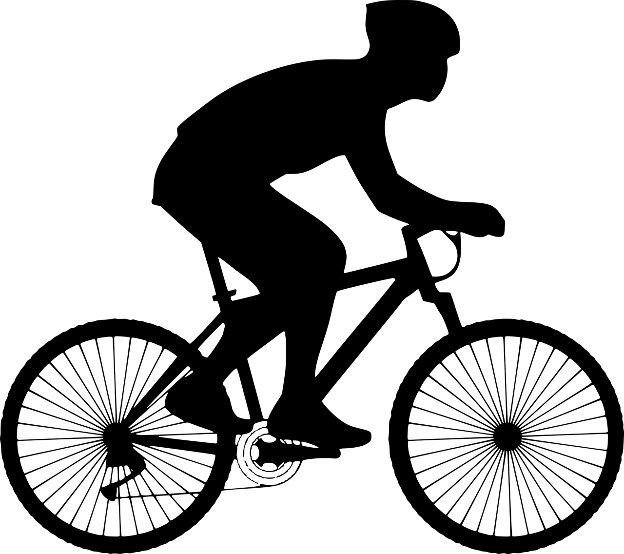 bicycle-2024675_1280
