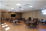 401 Event Space 01