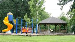 City Park Gazebo Playground 1_thumb.jpg