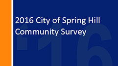 Community Survey 2016 newsflash.jpg